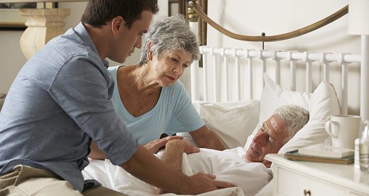 Doctors near me providing Palliative Care at Murwillumbah medical practice