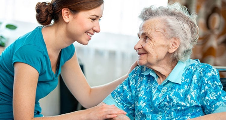 Nursing home care provided by a GP near me at Murwillumbah Medical practice